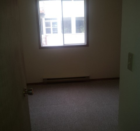 Kingston Apartment For Rent 290 Westdale Ave Unit 8 Panadew Property Management Kingston