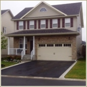Kingston Home Rentals