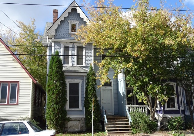 Five bedroom home for rent in kingston 364 alfred st panadew property management kingston for 3 bedroom house for rent kingston ontario
