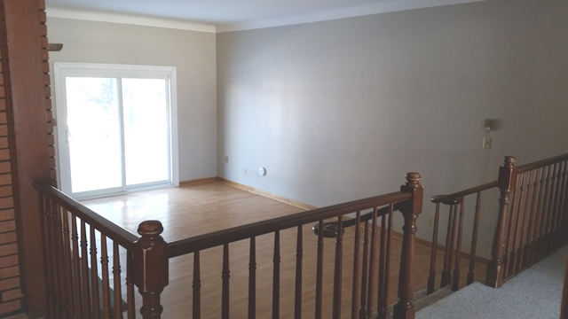 Two Bedroom Apartment In Kingston For Rent 6 Crerar Blvd Unit 2 Panadew Property Management