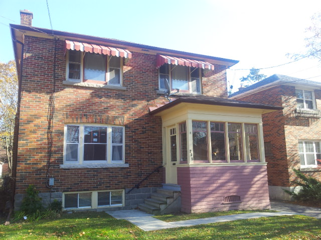 1 Bedroom Apartments For Rent In Kingston Ontario 28 Images 1 Bedroom Apartment Kingston